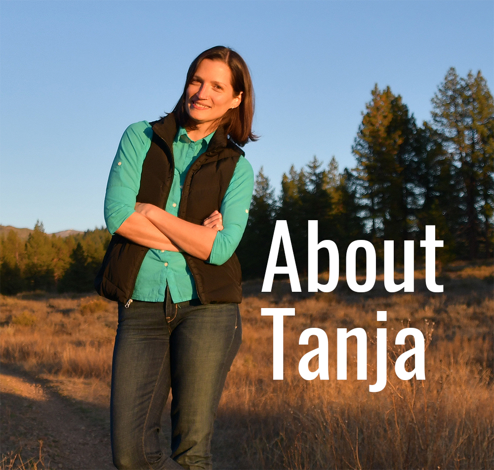 Tanja Hester, Work Optional author, early retirement, financial independence, FIRE movement