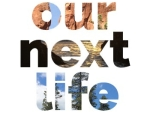 Our Next Life Logo Color Stacked