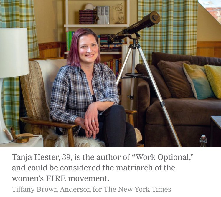 Tanja-NYT-Caption
