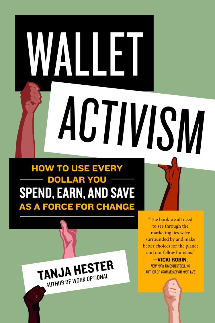WalletActivism_FrontCover_FIN